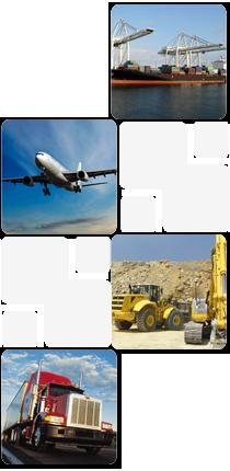 Transportation Images